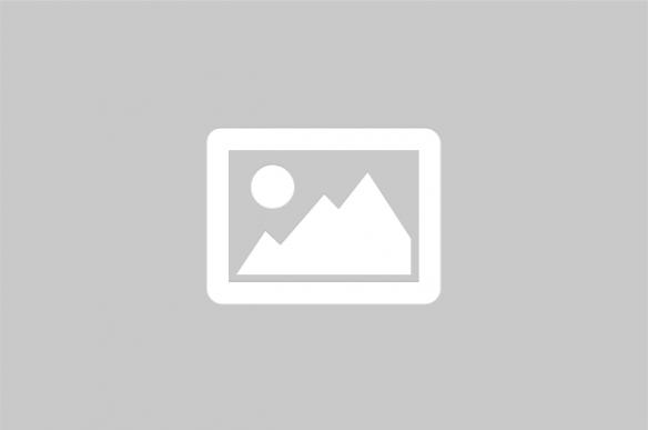 عملیات تسطیح و زیرسازی در کوچه عرفان دو