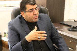 بستر تمام الکترونیک و اعلان عمومی معاملات شهرداری صالحیه فراهم شد