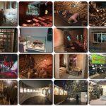 بازدید رایگان شهروندان از نمایشگاه ملی انقلاب اسلامی در موزه دفاع مقدس
