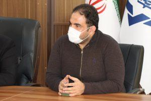 بابایی: اقدامات مدیریت جدید شهری صالحیه قابل تمجید است