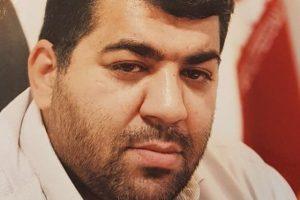 پیام تبریک شهردارصالحیه به مناسبت آغاز ایام الله دهه فجر