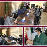 برنامه ریزی ها برای برگزاری باشکوه چندین پروژه شاخص در صالحیه