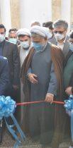 مدرن ترین مجموعه ورزش های آبی شهرستان بهارستان ؛ مقصد نخست دکتر محسنی بندپی استاندار تهران برای افتتاح پروژه های شهرداری صالحیه