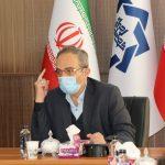 محمد آگاهی مند از مدیران توانمند و از شهرداران فعال استان تهران است.