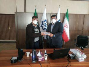 ابلاغ بودجه ۴۵ شهرداری استان تهران به دستور استاندار تهران