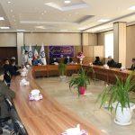 چهره به چهره با شهردار صالحیه؛ ملاقات مردمی محمد آگاهی مند با 10 نفر از مراجعان برگزار شد