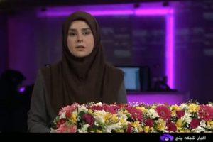 بازتاب پروژه های عمرانی شهرداری صالحیه در اخبار شبکه پنج سیما