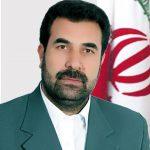 حسن خدایاری عضو شورای اسلامی صالحیه در پیامی فرارسیدن بهار ۱۴۰۰ را به شرح ذیل تبریک گفت