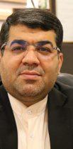 محمد آگاهی مند ،شهردار صالحیه همزمان با فرارسیدن بهارطبیعت،پیامی به شرح ذیل صادر کرد