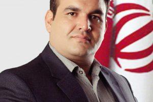 میثم بابائی عضو شورای اسلامی شهر صالحیه در پیام ذیل این رویداد بزرگ باستانی را تبریک گفت