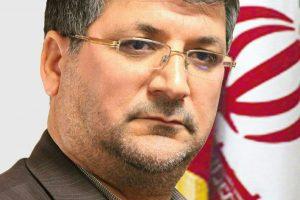 محمدرضا دهقان نیری،رئیس شورای اسلامی صالحیه در پیامی فرارسیدن بهارطبیعت را تبریک گفت