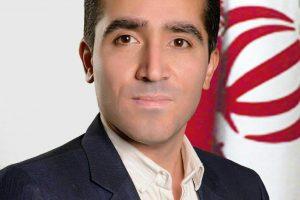 مهندس احمد خلجی عضو شورای اسلامی صالحیه همزمان با فرارسیدن نوروز ۱۴۰۰،پیامی به شرح ذیل صادر کرد