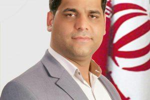 مهندس محمد دهقان عضو شورای اسلامی صالحیه در پیامی که میخوانید،فرارسیدن بهار طبیعت را تبریک و شادباش گفت