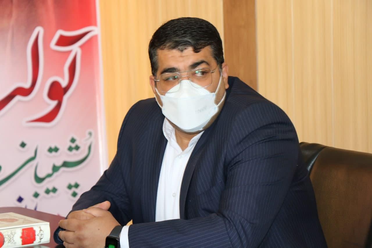 آگاهی مند: تحول و بروز اتفاقات مطلوب در صالحیه، ثمره شورای همدل در دو دوره اخیر است