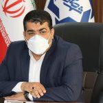 پیام تبریک شهردار صالحیه بمناسبت نهم اردیبهشت و روز شورا