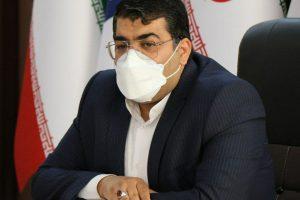 پیام شهردار صالحیه بمناسبت روز جهانی قدس